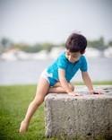 AppleCheeks-Learning-Pants-Training-Pants-Trainers-Choose-SizeColor_187538G.jpg