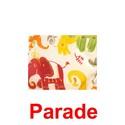 AppleCheeks-Reusable-All-Purpose-Storage-Sac-9in-x-6in-Choose-ColorPrint_184295C.jpg