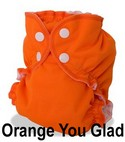 Orange-You-Glad