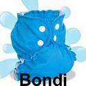 AppleCheeks-Size-1-Washable-Swim-Diaper-Choose-Color_182626B.jpg