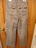 Arizona-Size-14-Slim-Cargo-Pants-Boy-Year-Round-Clothing_147127D.jpg