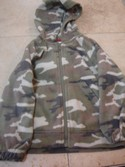 Athletic-Works-Size-3T-Fleece-Boy-2-Piece-Jacket--Pants_140964A.jpg