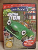 Auto-B-Good-Playing-It-Fair-DVD_179577A.jpg