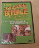 Awesome-Bible-Adventures-2-Pack-DVD-NIP_198563A.jpg