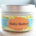 BALM-Baby-Baby-Butter-4-fl-oz-Choose-Scent_171193A.jpg