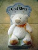 BG1197-Bear-Your-Soul-White-Bear-God-Bless-by-Ganz_75586A.jpg