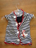 BT-KIDS-Size-24m-2T-Goose-Suit-and-Coverup-Girl-Swimwear-Swimsuit_125473B.jpg