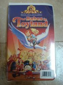 Babes-in-Toyland-Feature-Animated-VHS-Video-Movie_119618A.jpg