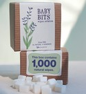 Baby-Bits-Cleansing-Solution-for-1000-Wipes_182966A.jpg
