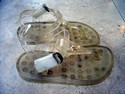 Baby-Gap-Size-Kids-7-Jelly-Sandals-Summer-Shoes-Girl-Clear_122698B.jpg