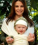Baby-Ktan-Double-Sling-Sized-Baby-Carrier---Organic-Choose-Color_156836A.jpg