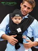 Baby-Ktan-Double-Sling-Sized-Baby-Carrier---Organic-Choose-Color_156836D.jpg