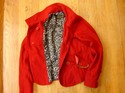 Baby-Phat-Size-8r-Medium-Red-Wool-Coat-Girls-Jacket_158300A.jpg