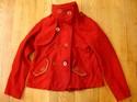 Baby-Phat-Size-8r-Medium-Red-Wool-Coat-Girls-Jacket_158300B.jpg