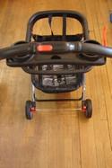 Baby-Trend-Snap-N-Go-EX-Universal-Infant-Car-Seat-Carrier-SG13105_194028C.jpg
