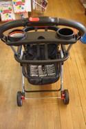 Baby-Trend-Snap-N-Go-EX-Universal-Infant-Car-Seat-Carrier-SG13105_194028D.jpg