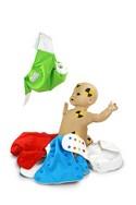 BabyKicks-Basic-Pocket-Diaper-Snaps-or-Aplix-Choose-Options_149245A.jpg