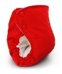BabyKicks-Basic-Pocket-Diaper-Snaps-or-Aplix-Choose-Options_149245C.jpg