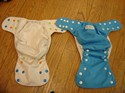 BabyKicks-Lot-of-2-Snap-Blue-and-White-OS-Pocket-Cloth-Diapers_203765C.jpg
