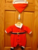 Babyworks-XS-0-3m-Santa-One-Piece-Romper-With-Hat_169219A.jpg