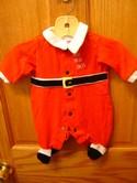 Babyworks-XS-0-3m-Santa-One-Piece-Romper-With-Hat_169219B.jpg