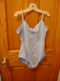 Balera-Child-Size-Large-14-Blue-90-Cotton-Leotard_168310A.jpg