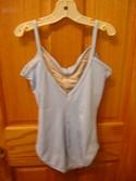Balera-Child-Size-Large-14-Blue-90-Cotton-Leotard_168310B.jpg