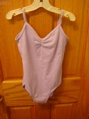 Balera-Dancewear-Child-Size-M-Purple-Leotard---90-Cotton_168312A.jpg