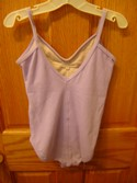 Balera-Dancewear-Child-Size-M-Purple-Leotard---90-Cotton_168312B.jpg