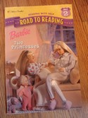 Barbie-Road-to-Reading-Two-Princesses---Mile-2-Reading-with-Help_118470A.jpg