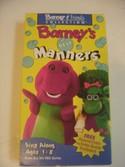 Barney-Educational-VHS-Barneys-Best-Manners_156178A.jpg