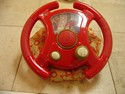 Battat-Just-B-You-Turns-Steering-Wheel-Toy_186009A.jpg
