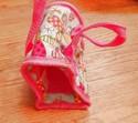 Battat-Pucci-Pups-Carry-Bag-Purse-4-x-5-x-3_153732A.jpg