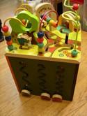 Battat-Zany-Zoo-Activity-Cube_203863A.jpg