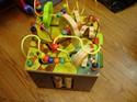 Battat-Zany-Zoo-Activity-Cube_203863B.jpg