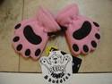 Bear-Hands--Size-6m-9m-12m-18m-Pink-Fleece-Mittens---New_159592A.jpg