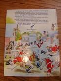 Beginning-Reader-Al-Hartley--Book-Yankee-Doodle--Rides-Again_162001B.jpg