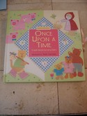 Beginning-Reader-Nursery-Collection-Once-Upon-A-Time-Book_164292A.jpg