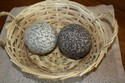 Bellwethers-2-Pack-100-Virgin-Undyed-Wool-Dryer-Balls_159104A.jpg
