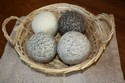 Bellwethers-4-Pack-100-Virgin-Undyed-Wool-Dryer-Balls_158732A.jpg