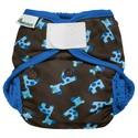 Blue-Giraffe-Hook-Loop-Best-Bottom-Aplix-Cloth-Diaper-Covers-AI2-Choose-Color_179035D.jpg