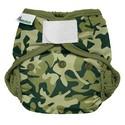 -Hook-Loop-Best-Bottom-Aplix-Cloth-Diaper-Covers-AI2-Choose-Color_179035F.jpg