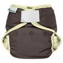 Chunky-Monkey-Hook-Loop-Best-Bottom-Aplix-Cloth-Diaper-Covers-AI2-Choose-Color_179035G.jpg