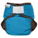 Cookie-Monster-Hook-Loop-Best-Bottom-Aplix-Cloth-Diaper-Covers-AI2-Choose-Color_179035H.jpg