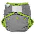 Dragonfly-Ripple-Hook-Loop-Best-Bottom-Aplix-Cloth-Diaper-Covers-AI2-Choose-Color_179035J.jpg