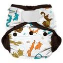 Fox-Trot-Hook-Loop-Best-Bottom-Aplix-Cloth-Diaper-Covers-AI2-Choose-Color_179035K.jpg
