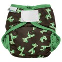 Green-Giraffe-Hook-Loop-Best-Bottom-Aplix-Cloth-Diaper-Covers-AI2-Choose-Color_179035M.jpg