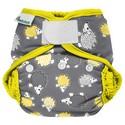 Hedgehog-Hook-Loop-Best-Bottom-Aplix-Cloth-Diaper-Covers-AI2-Choose-Color_179035N.jpg