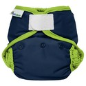 Huckleberry-Cobbler-Hook-Loop-Best-Bottom-Aplix-Cloth-Diaper-Covers-AI2-Choose-Color_179035P.jpg