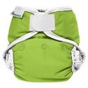 Key-Lime-Pie-Hook-Loop-Best-Bottom-Aplix-Cloth-Diaper-Covers-AI2-Choose-Color_179035Q.jpg